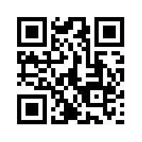 QR Android_副本
