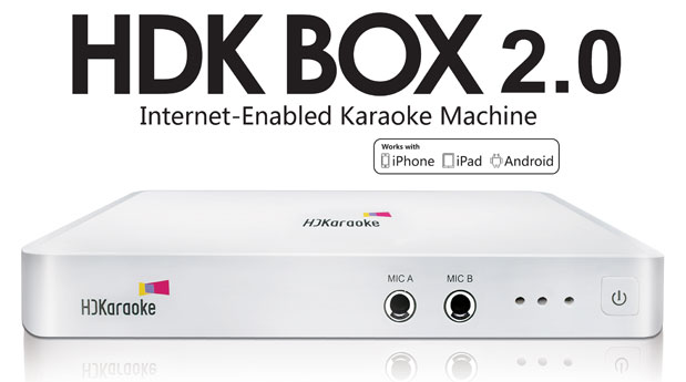 karaoke usa gf829 user manual