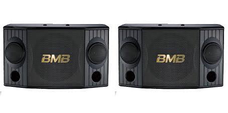 Professional Bundle 2(rsq 800w Amplifier 2 Bmb 400w